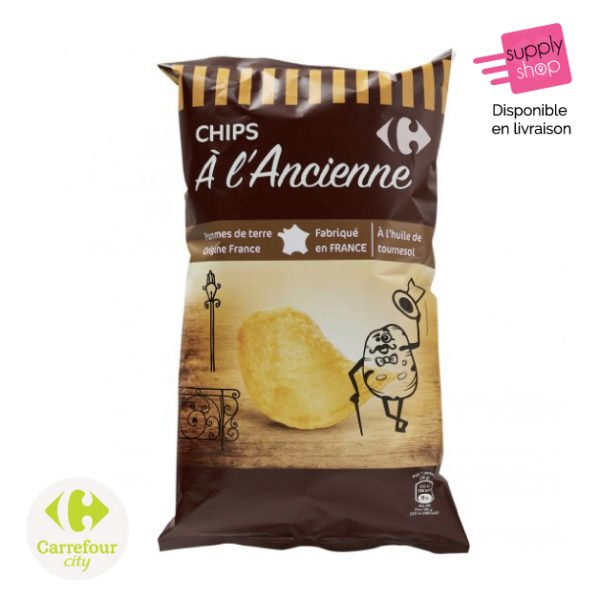 chips-a-lancienne-carrefour-city