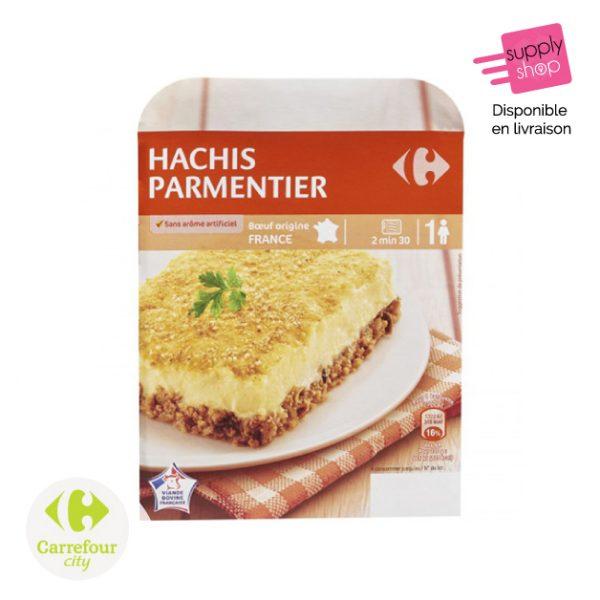 hachis-parmentier-carrefour-city