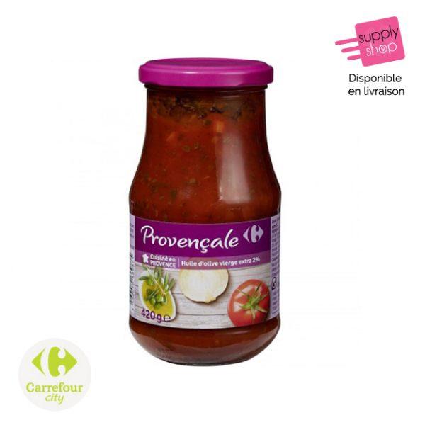 sauce-provencale-carrefour-city