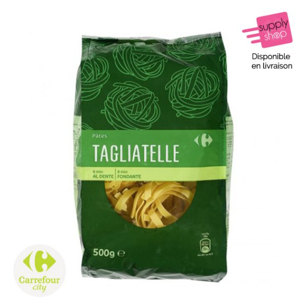 tagliatelle-carrefour-city
