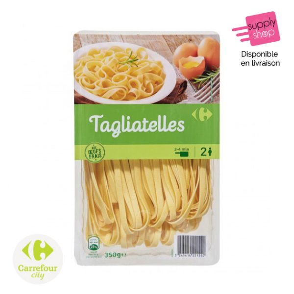 tagliatelles-fraiches-carrefour-city