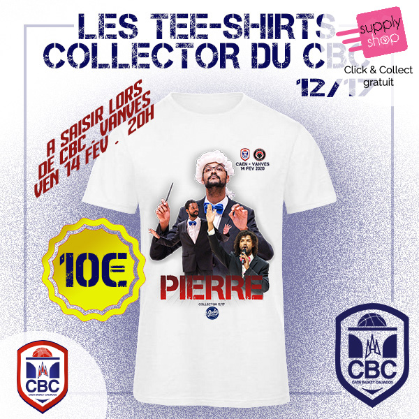 t-shirt-collector