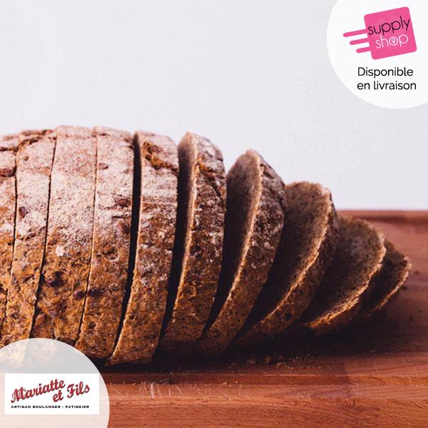boulangerie mariatte et fils pains speciaux