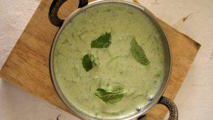 soupe-concombre