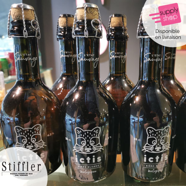 bière ictis stiffler