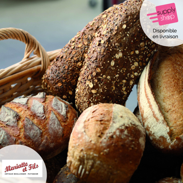 boulangerie-mariatte-pains