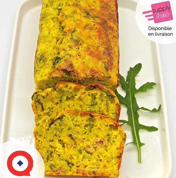 cake-thon-curry-le-quatorze