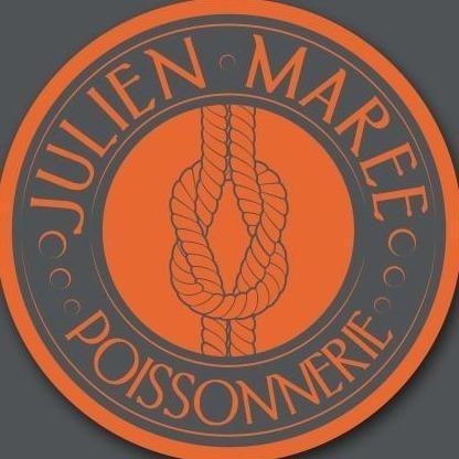 Julien Marée
