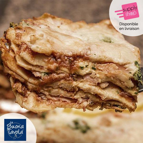 lasagnes-saumon-epinards-la-buona-tavola