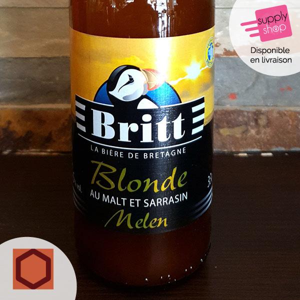 biere-blonde-britt-la-tomette