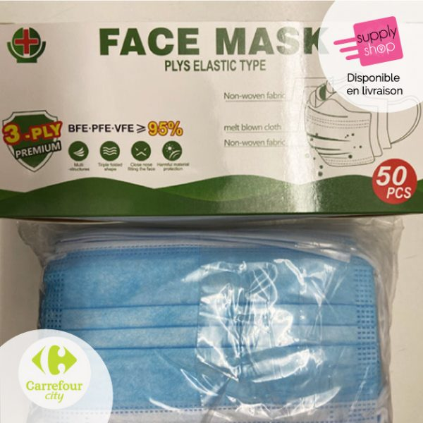 boite-masques