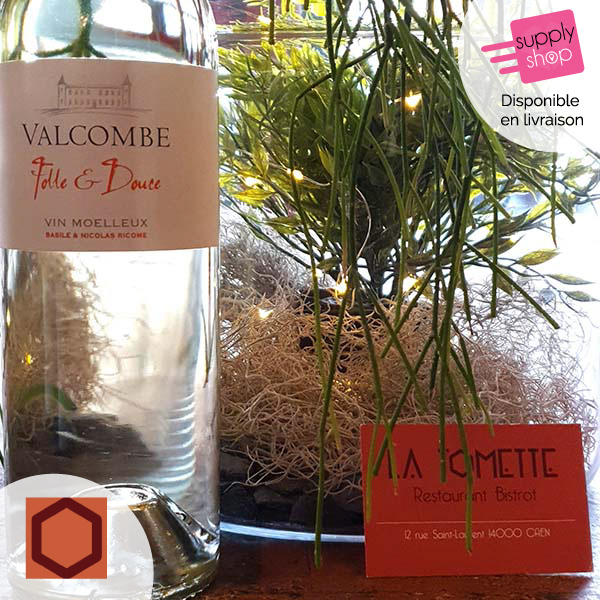 chateau-valcombe-folle-&-douce-la-tomette