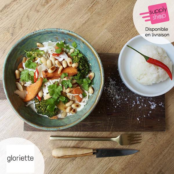 curry-thai-vegetarien-gloriette