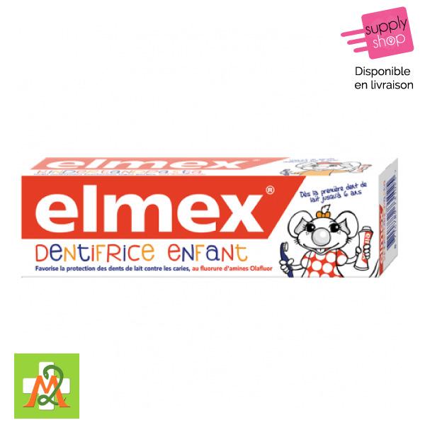 elmex-1-6-ans