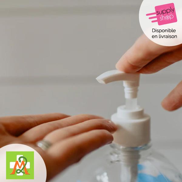 gel-hydroalcoolique-5l