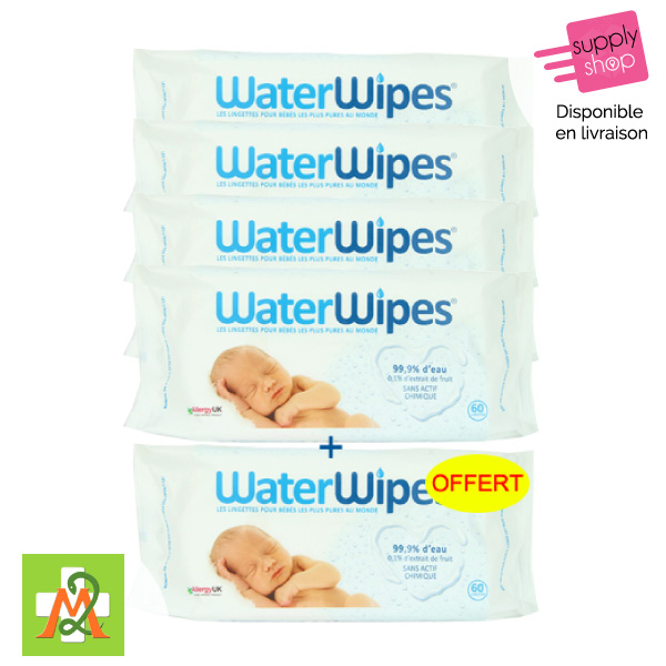 lingettes-water-wipes