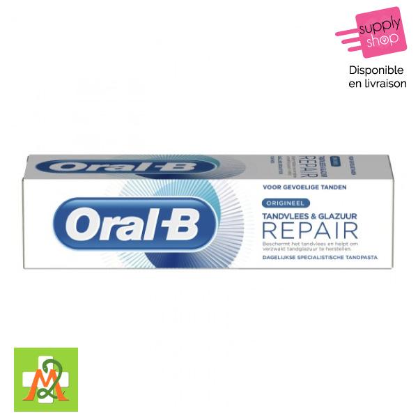 oral-b-dentifrice