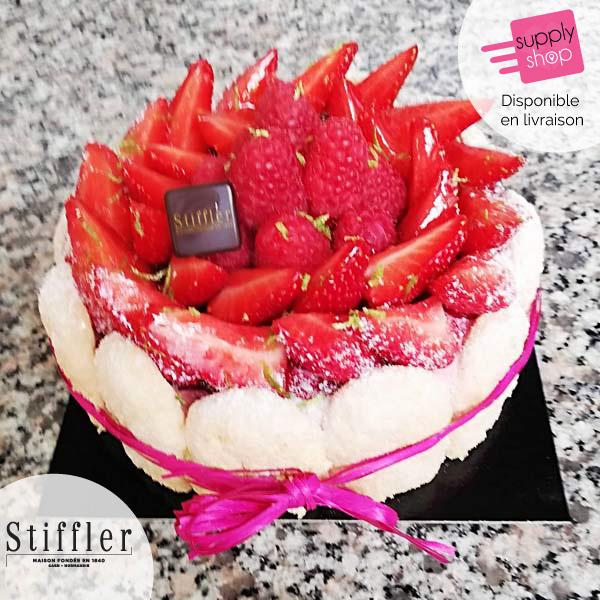 charlotte-fruits-rouge-stiffler