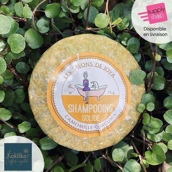 shampoing-solide-camomille-curcuma-kokliko