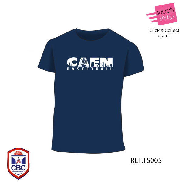 t-shirt-cbc-bleu-blanc