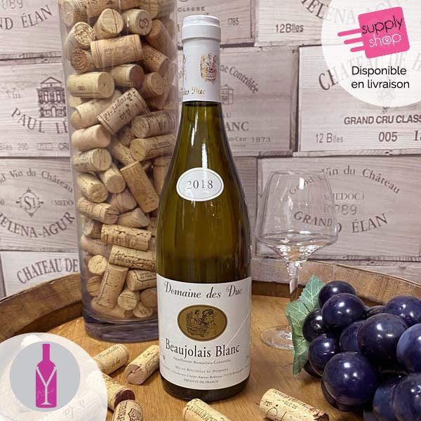 11-beaujolais-blanc-cave-et-mets