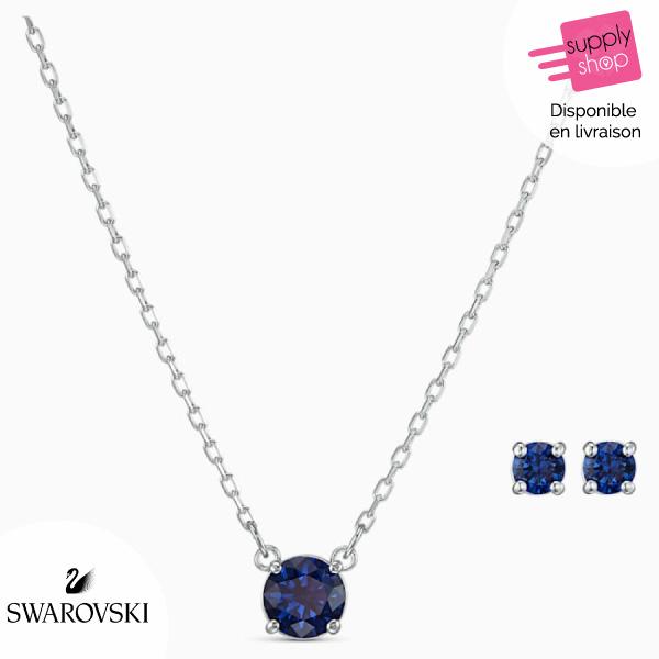 11-parure-attract-round--bleu--métal-rhodié-swarovski-5536554