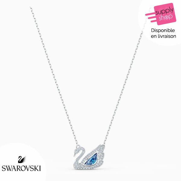 13-collier-dancing-swan--bleu--métal-rhodié-swarovski-5533397