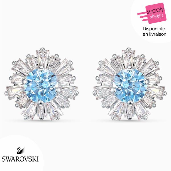 25-boucles-d'oreilles-sunshine--bleu--métal-rhodié-swarovski-5536741