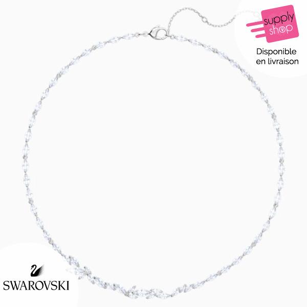 5-collier-louison--blanc--métal-rhodié-swarovski-5419235