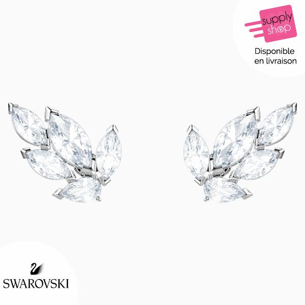 7-boucles-d'oreilles-clous-louison--blanc--métal-rhodié-swarovski-5446025