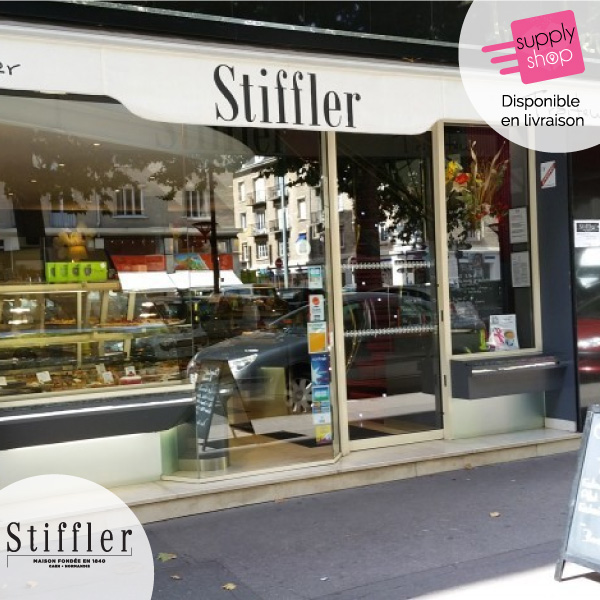 cocktail-stiffler