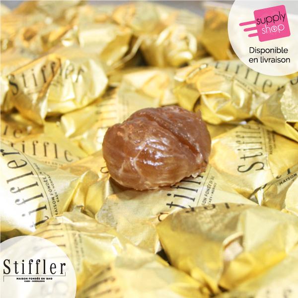 marrons-glaces-stiffler