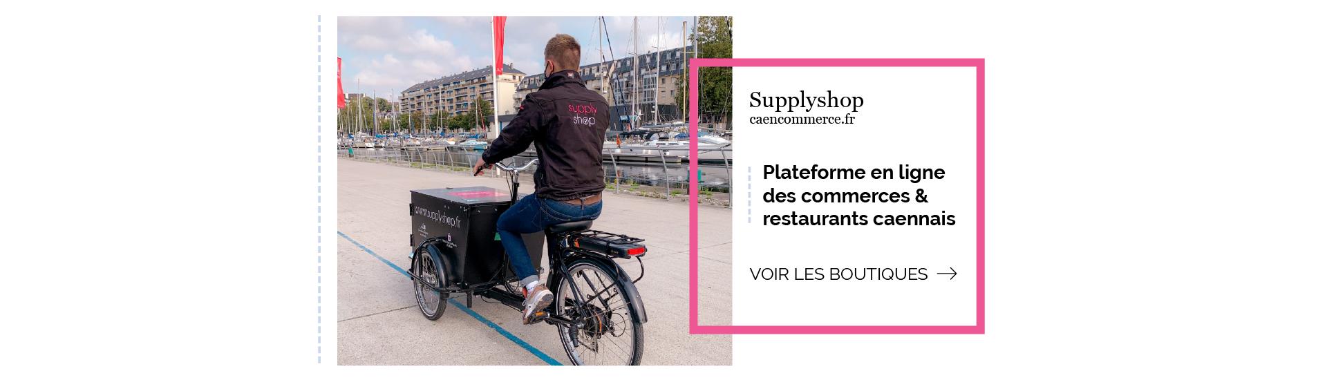 supplyshop-caen-commerce